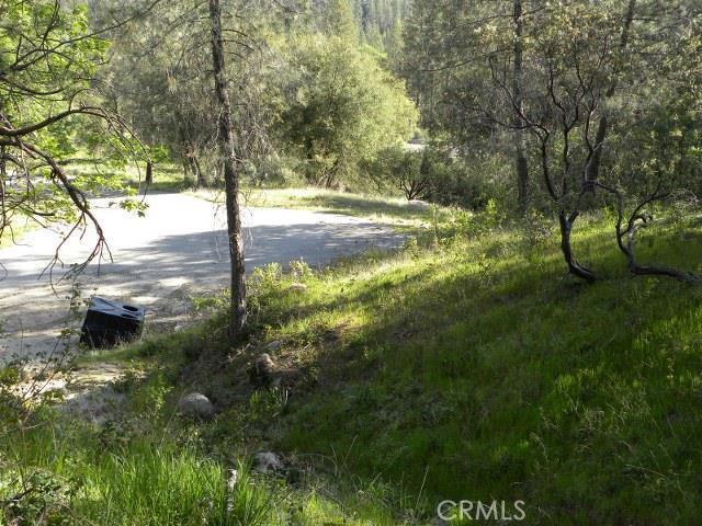 0 28.91 AC Road 222, Oakhurst CA: http://media.crmls.org/medias/7cd07bb8-788e-4e7a-b0af-5b6341b18bc3.jpg