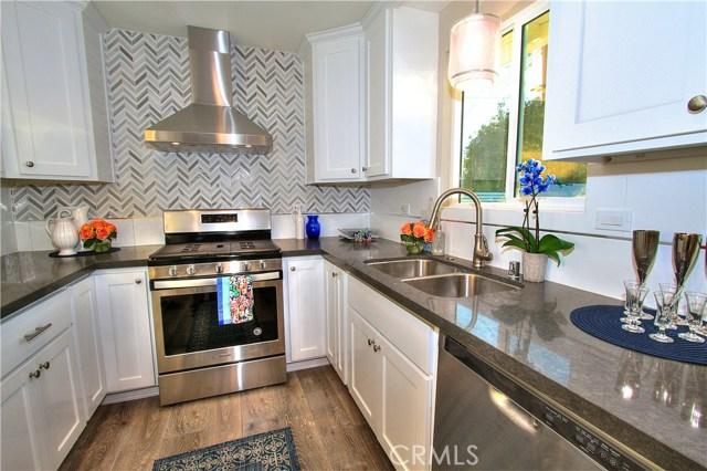 1401 S Grandridge Avenue Monterey Park, CA 91754 - MLS #: TR18243130