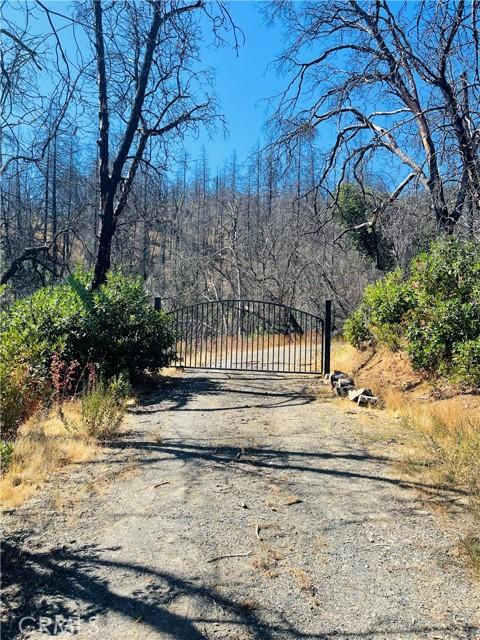 12657 Elk Mountain Road, Upper Lake CA: http://media.crmls.org/medias/7cd222b9-d33b-453a-8821-03e3dded26ef.jpg