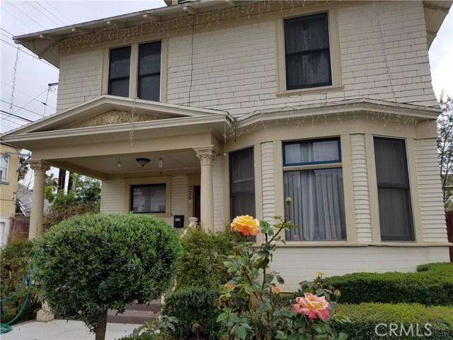 226 W 10th St, Long Beach, CA 90813 Photo 1