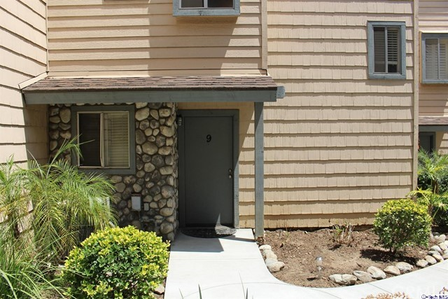 4305 Pennsylvania Avenue 9 La Crescenta, CA 91214 is listed for sale as MLS Listing 316006202