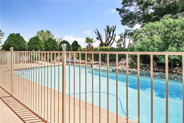 13333 Country Club Drive San Bernardino, CA 92395 - MLS #: CV18170563