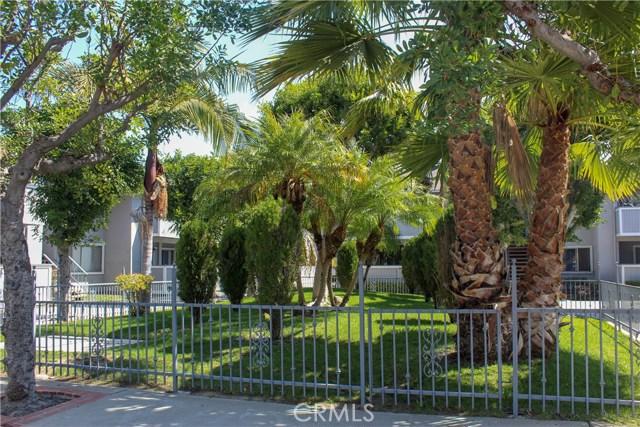 1250 S Brookhurst St, Anaheim, CA 92804 Photo 15