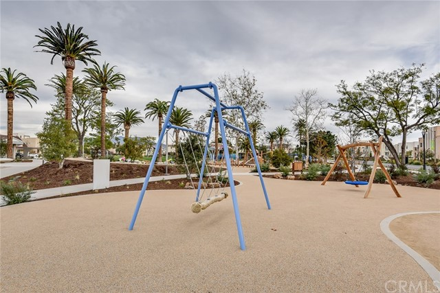 132 Terrapin, Irvine, CA 92618 Photo 8