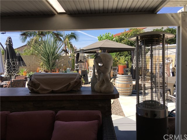 613 S Agate St, Anaheim, CA 92804 Photo 44