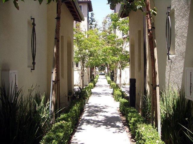 37 Flowerbud, Irvine, CA 92603 Photo 4