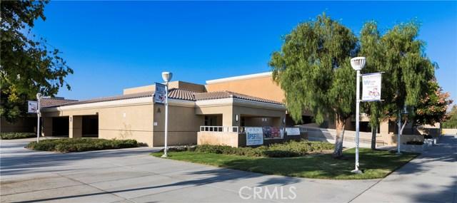 41 Nightshade, Irvine, CA 92603 Photo 21