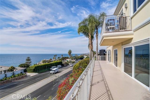 31365 Monterey Street, Laguna Beach CA: http://media.crmls.org/medias/7cd9f955-ad46-4662-8b3a-332da97ce9a0.jpg