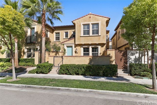 612 S Kroeger St, Anaheim, CA 92805 Photo 21