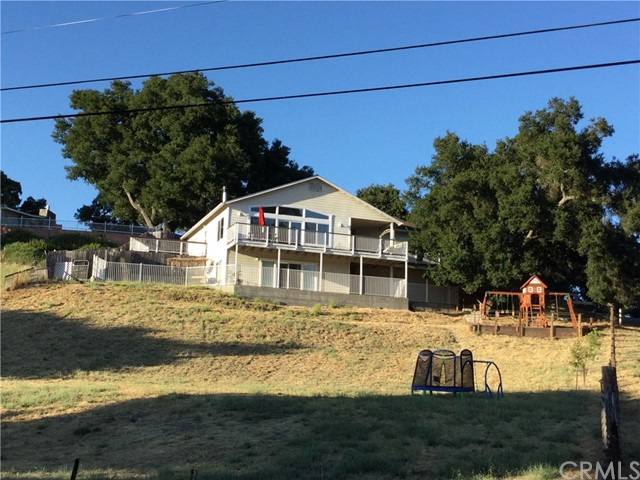 Property for sale at 5505 Allemande Lane, Atascadero,  CA 93422