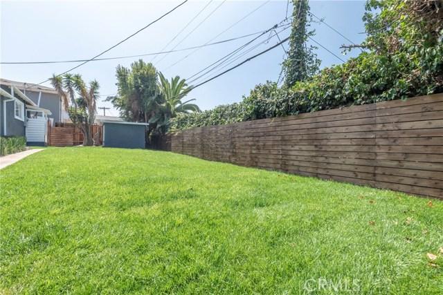 1817 Cochran Place, Los Angeles CA: http://media.crmls.org/medias/7cdc478b-bbeb-4f11-bb95-d76531031216.jpg