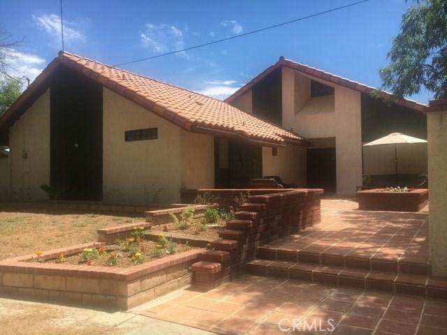 34890 Mesa Grande Dr, Calimesa, CA 92320 Photo