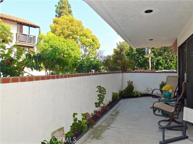 6350 Riviera Cr, Long Beach, CA 90815 Photo 32