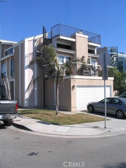 2316 Park Ave, Hermosa Beach, CA 90254 photo 19