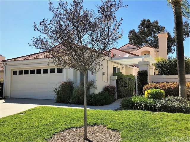 Photo of 40385 Via Francisco, Murrieta, CA 92562