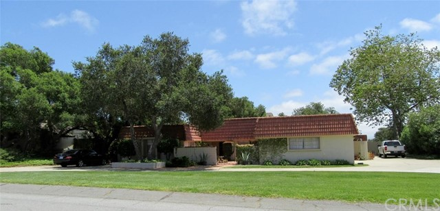 Property for sale at 352 Saint Andrews Way, Lompoc,  California 93436
