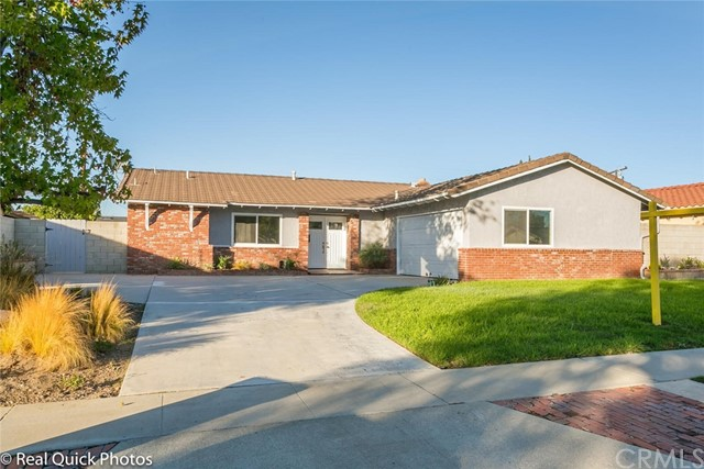 265 E Rancho Corona, CA 92879 is listed for sale as MLS Listing IG16739547