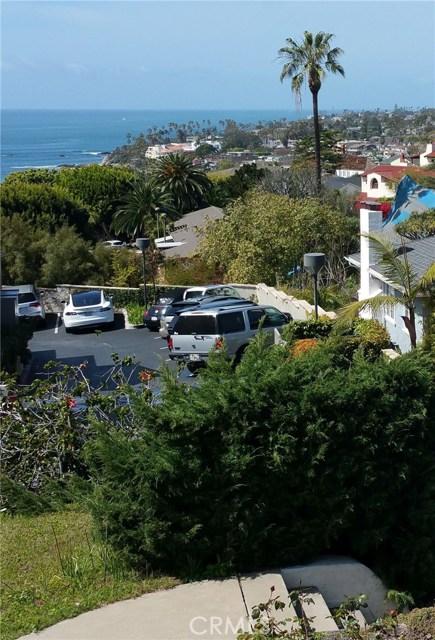 721 Manzanita Drive, Laguna Beach, CA 92651