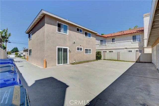 2212 Harriman Ln, Redondo Beach, CA 90278 photo 29
