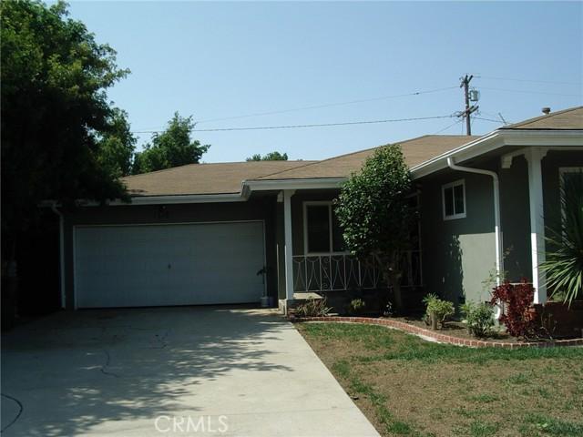 1510 E Phillips Street, Long Beach CA: http://media.crmls.org/medias/7ce94de2-fb65-4237-aca4-8a0edd674354.jpg