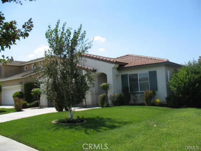 Real Estate for Sale, ListingId: 32156592, Redlands,CA92374