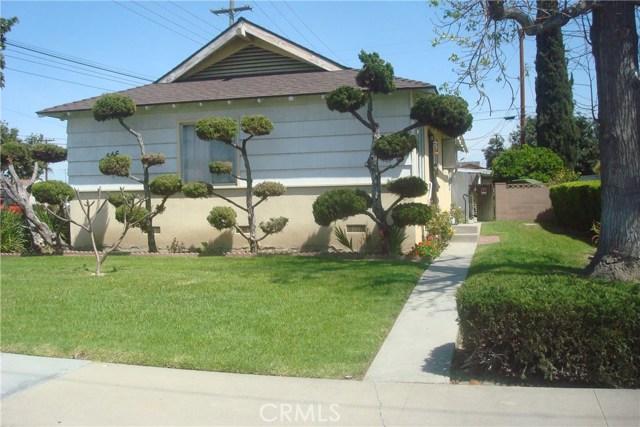 546 N Harcourt St, Anaheim, CA 92801 Photo 4