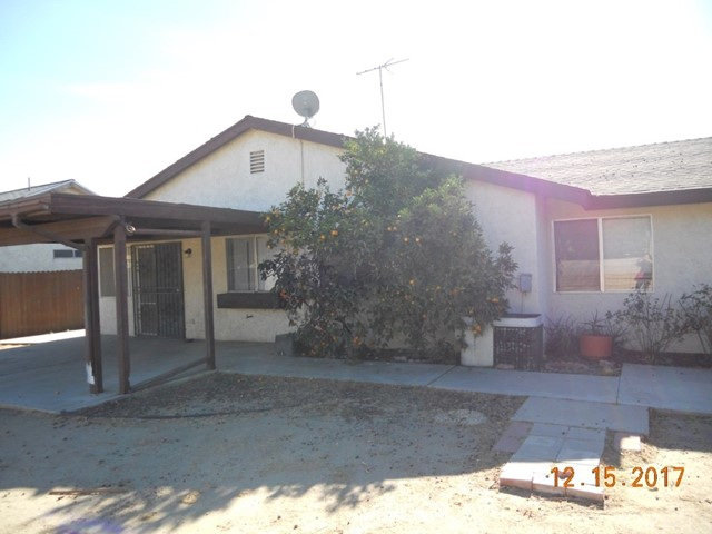 24190 Silverwood Lane Moreno Valley, CA 92553 - MLS #: AR18000770