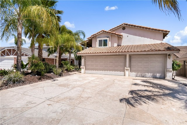 Photo of 30104 Clear Water Drive, Canyon Lake, CA 92587