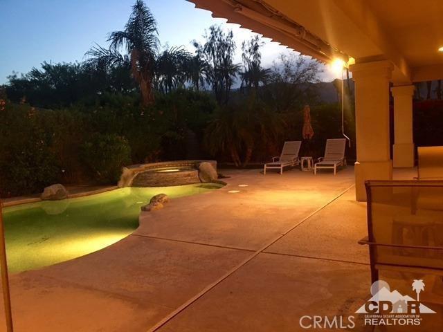 5 Varsity Circle, Rancho Mirage CA: http://media.crmls.org/medias/7ced01aa-424a-43ca-a144-30d632df12eb.jpg