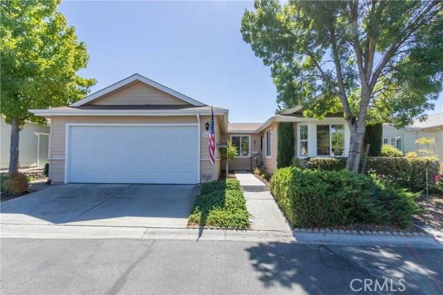 356  Bobwhite Drive, Paso Robles in San Luis Obispo County, CA 93446 Home for Sale
