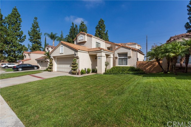 , CA  is listed for sale as MLS Listing IG17212233