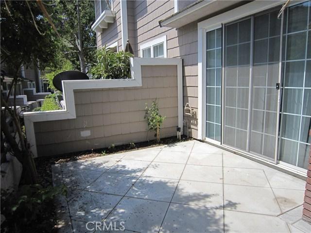 17735 Raleigh Avenue, Chino Hills CA: http://media.crmls.org/medias/7ced8dd6-f58a-4792-8c9d-0c1745b588c4.jpg