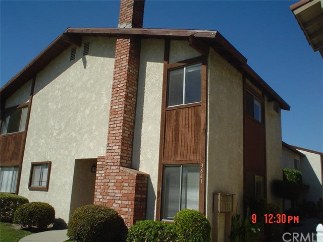Apartment for Rent at 3661 Farquhar St Los Alamitos, California 90720 United States