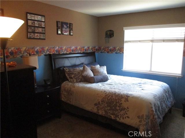 3159 Bighorn Drive Corona, CA 92881 - MLS #: IG18132879