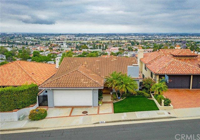 Photo of 3849 Paseo De Las Tortugas, Torrance, CA 90505