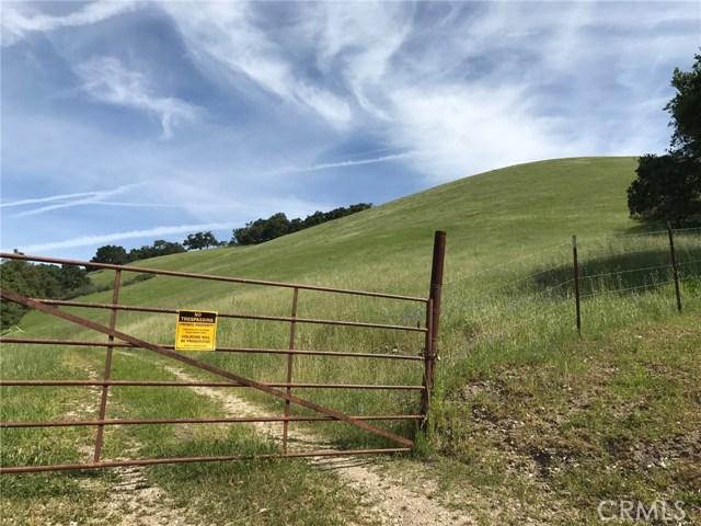 Property for sale at 0 Upper Los Berros Road, Nipomo,  California 93444