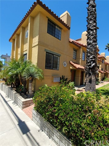 831 6th 1 Hermosa Beach CA 90254