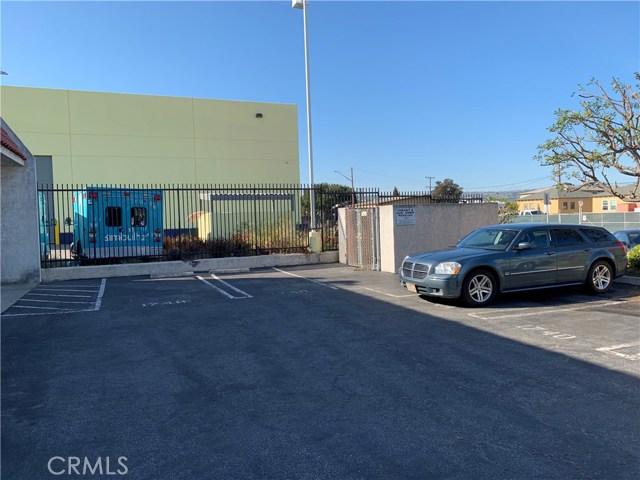 1740 Border Avenue, Torrance, CA 90501 photo 1