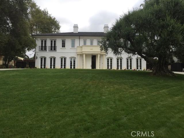 Real Estate for Sale, ListingId: 33950896, San Marino,CA91108