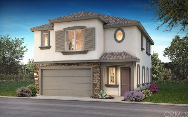 13811 Farmhouse Ave, Chino, California