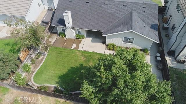 260 Peninsula Drive Atwater, CA 95301 - MLS #: MC18187845