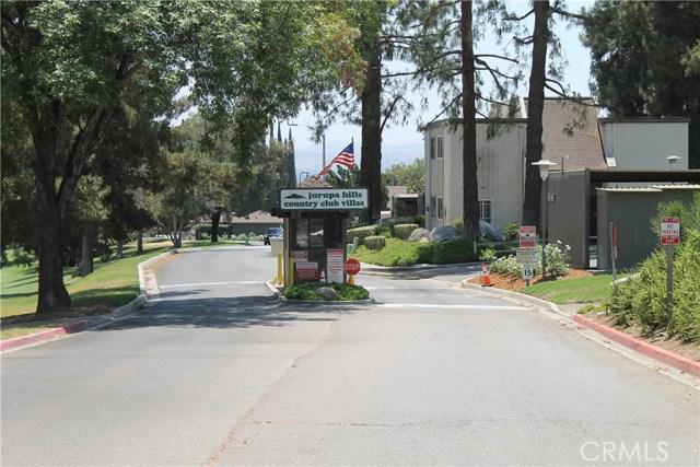 6268 Avenue Juan Diaz, Riverside, CA, 92509