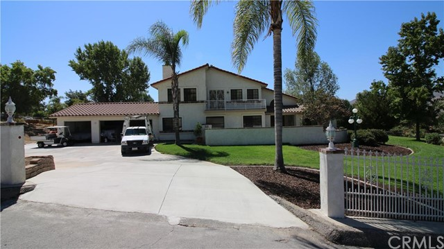 35039 Goldstone Street Yucaipa, CA 92399 is listed for sale as MLS Listing CV16198073