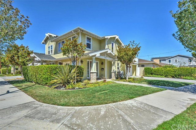 $482,500 - 2Br/3Ba -  for Sale in Torrance