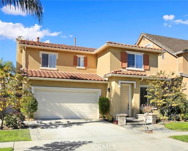 9 Thorn Hill, Irvine, CA 92602 Photo 0