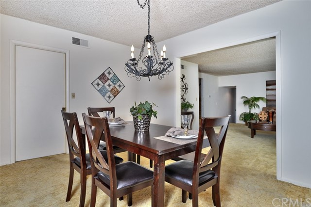 1200 Northwood Avenue, Brea CA: http://media.crmls.org/medias/7cf85678-d563-46ea-b081-24d41a0ee4eb.jpg