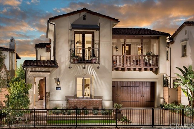 115 Via Salamanca San Clemente, CA 92672 - MLS #: OC17245688