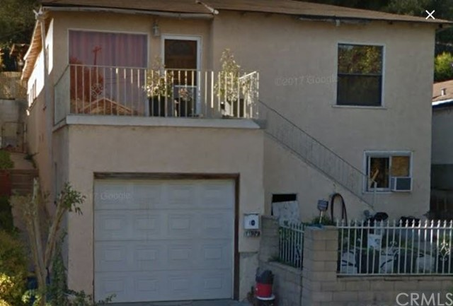 独户住宅 为 销售 在 1937 Lansdowne Avenue El Sereno, 90032 美国