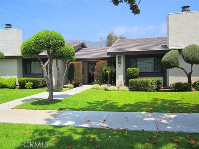 209 E Meda Avenue, Glendora, CA 91741