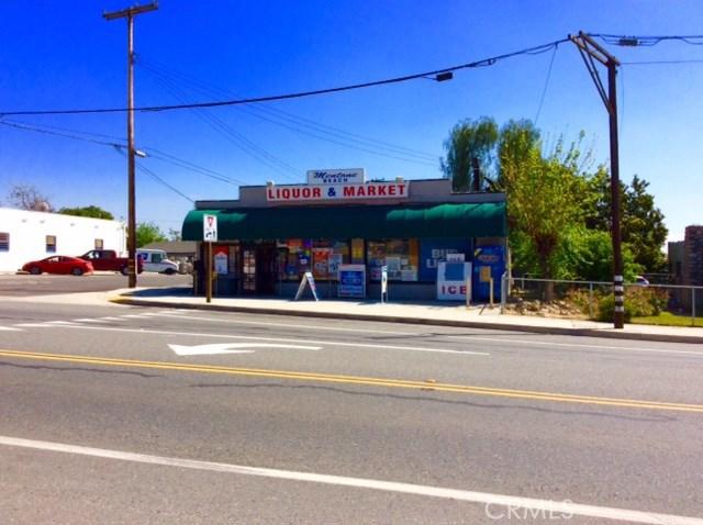 Single Family for Sale at 1840 Mentone Boulevard N Mentone, California 92359 United States